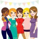 0003891_talleres-mujeres-conscientes