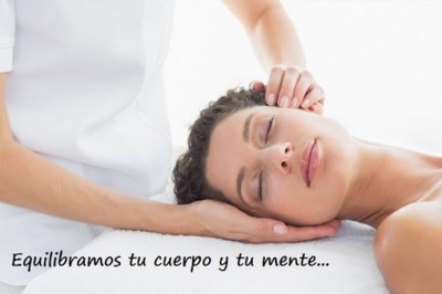 7. fisioterapia y terapia manual