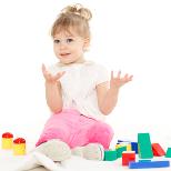 Atención temprana y psicomotricidad
