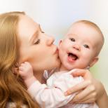 Fisioterapia post-parto