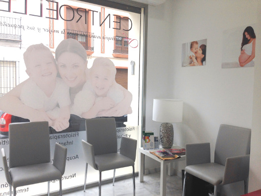 Centro Elle – Instalaciones 2