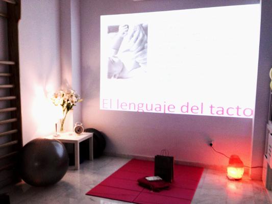 Centro Elle – Instalaciones 6