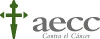 Centro Elle - Logo AECC