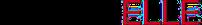 Logotipo - CentroElle - Web
