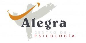 alegra logo
