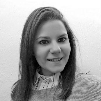 CentroELLE - Cristina Estepa Chaparro