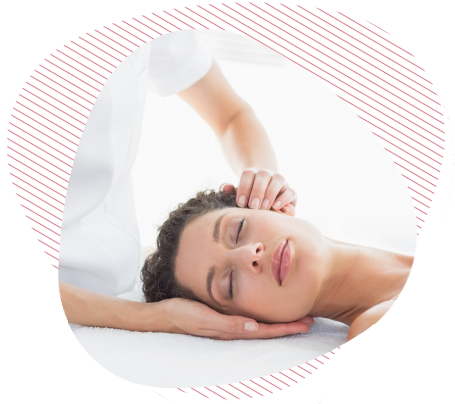 CentroELLE - Fisioterapia Especializada en la Mujer