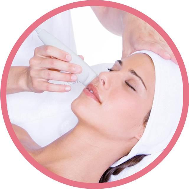Centro ELLE - Lifting y regeneración facial
