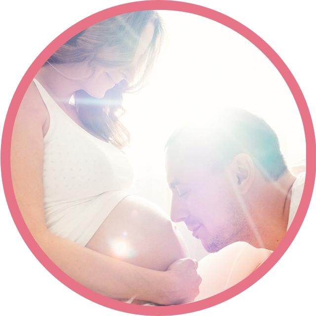 Centro ELLE - Talleres de preparación al parto natural. Maternidad consciente